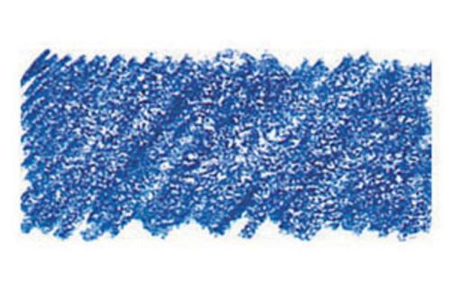 ヴァンゴッホ水彩色鉛筆 583フタロブルーレッド