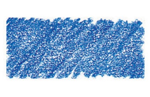 ヴァンゴッホ水彩色鉛筆 504ウルトラマリン