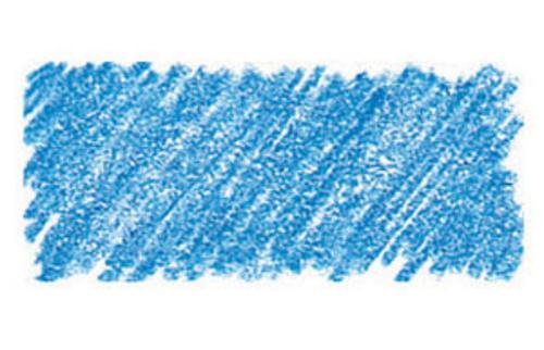 ヴァンゴッホ水彩色鉛筆 517キングスブルー