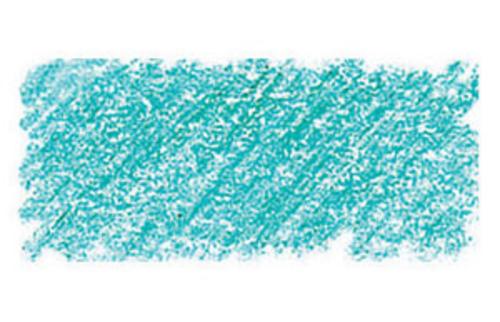 ヴァンゴッホ水彩色鉛筆 661ターコイズグリーン