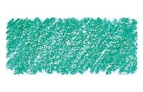 ヴァンゴッホ水彩色鉛筆 659セーブルスグリーンディープ