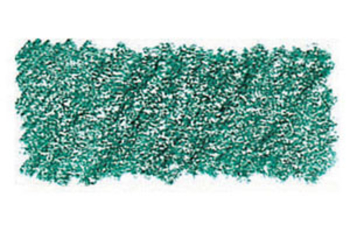 ヴァンゴッホ水彩色鉛筆 616ビリジャン