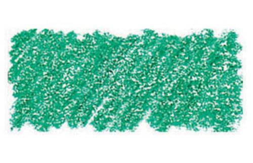 ヴァンゴッホ水彩色鉛筆 674フタログリーンディープ