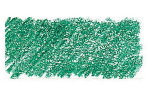 ヴァンゴッホ水彩色鉛筆 619パーマネントグリーンディープ