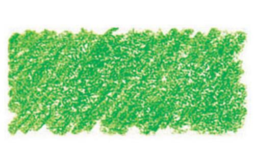 ヴァンゴッホ水彩色鉛筆 618パーマネントグリーンライト