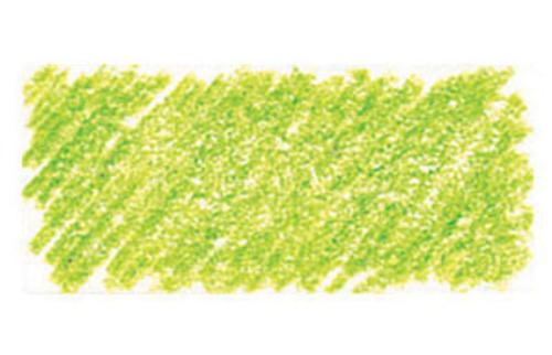 ヴァンゴッホ水彩色鉛筆 633パーマネントイエローイッシュグリーン