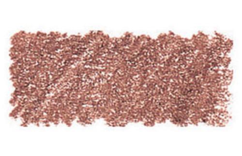 ヴァンゴッホ水彩色鉛筆 343キャパットモーチャムレッド
