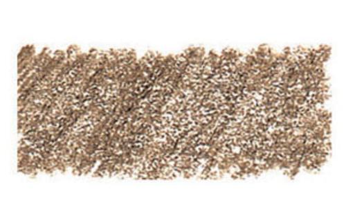 ヴァンゴッホ水彩色鉛筆 410グリニッシュアンバー