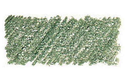 ヴァンゴッホ水彩色鉛筆 620オリーブグリーン