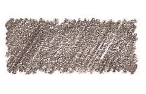 ヴァンゴッホ水彩色鉛筆 403バンダイクブラウン