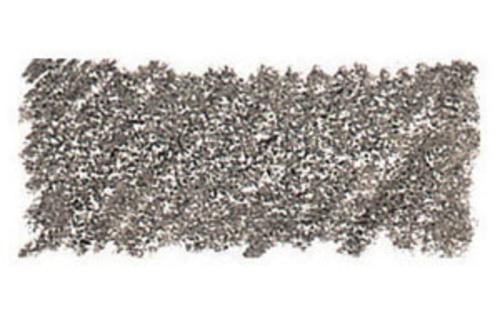 ヴァンゴッホ水彩色鉛筆 729ウォームグレーディープ