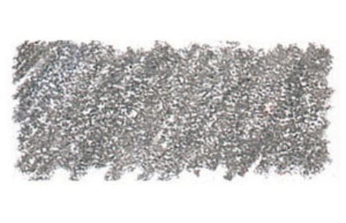 ヴァンゴッホ水彩色鉛筆 739コールドグレーディープ