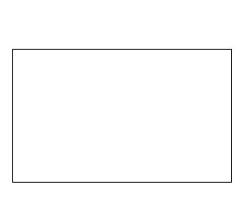 ニッカー デザイナースカラー20ml 557 ホワイト