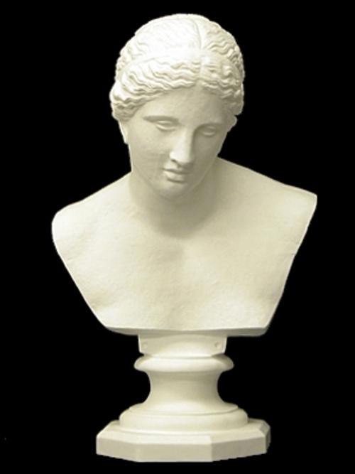 ギリシャヴィーナス胸像(クニドスのヴィーナス) 70cm K-128