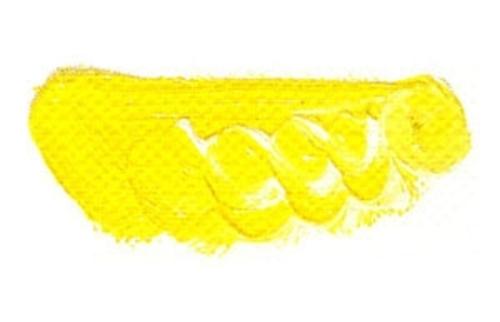 マツダ 専門家用油絵具9号(40ml) 55 クロームレモン
