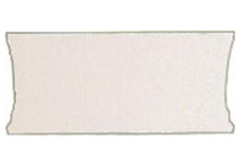 ターレンス 不透明水彩12ml 108チャイニーズホワイト