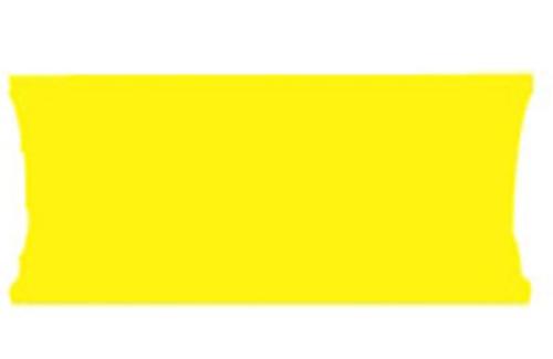 ターレンス 不透明水彩12ml 205レモンイエロー
