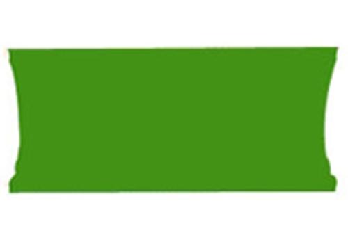 ターレンス 不透明水彩12ml 601ライトグリーン