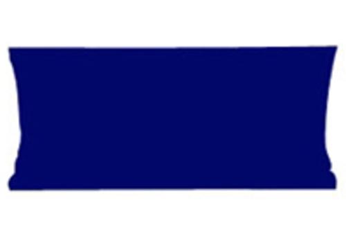 ターレンス 不透明水彩12ml 512コバルトブルー(ウルトラマリン)