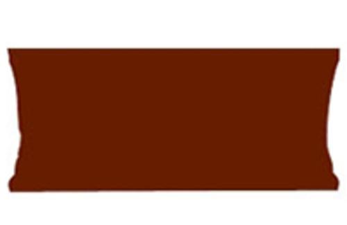 ターレンス 不透明水彩12ml 339ライトオキサイドレッド