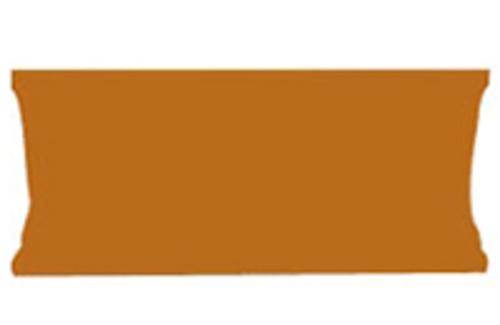 ターレンス 不透明水彩12ml 227イエローオーカー