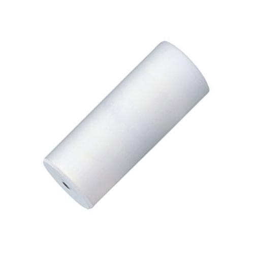 ターレンス グランドローラー用替ローラー100mm(TROL-H100)