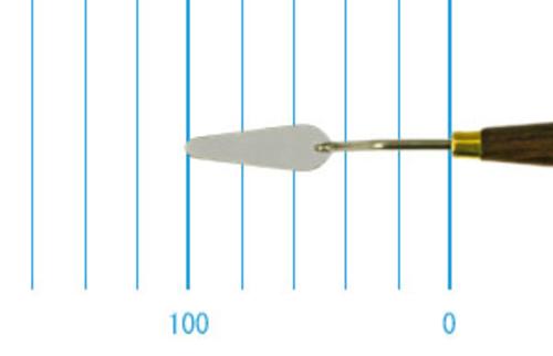 ターレンス ペインティングナイフ 3012
