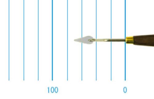 ターレンス ペインティングナイフ 3016