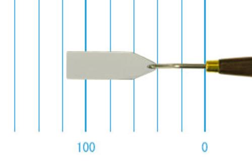 ターレンス ペインティングナイフ 3017