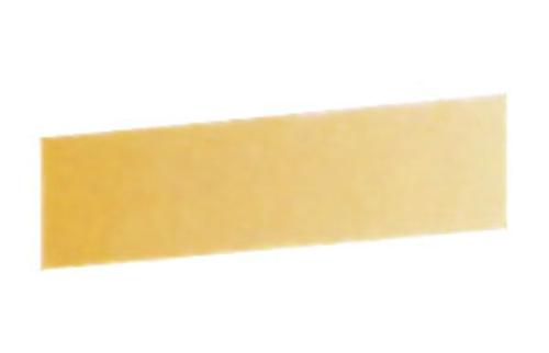 ラウニー 水彩絵具ハーフパン 634ネープルスイエロー