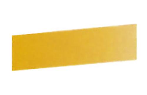 ラウニー 水彩絵具ハーフパン 613カドミウムイエローディープ