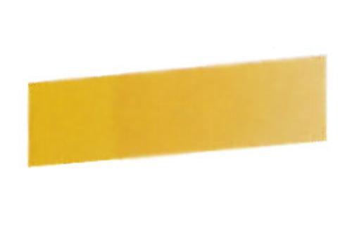 ラウニー 水彩絵具ハーフパン 618カドミウムイエローディープ(ヒュー)