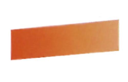 ラウニー 水彩絵具ハーフパン 526カドミウムレッドペール(ヒュー)