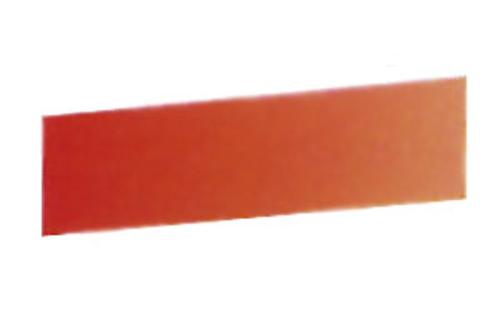 ラウニー 水彩絵具ハーフパン 501カドミウムレッド