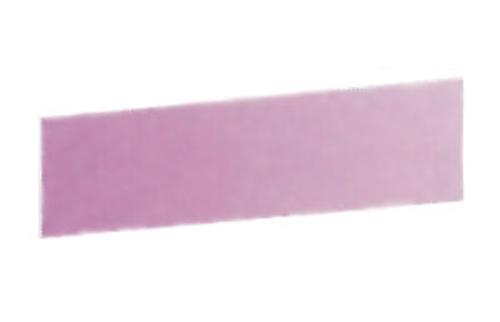 ラウニー 水彩絵具ハーフパン 417コバルトマゼンタ