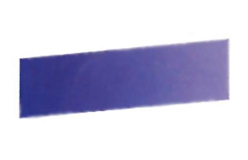ラウニー 水彩絵具ハーフパン 419ウルトラマリンバイオレット