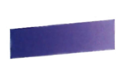 ラウニー 水彩絵具ハーフパン 413パーマネントモーブ