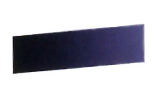 ラウニー 水彩絵具ハーフパン 107インダンスレンブルー