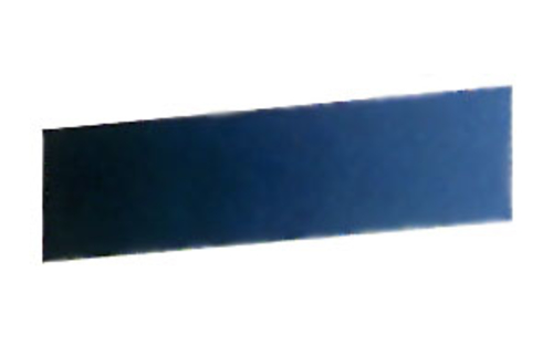 ラウニー 水彩絵具ハーフパン 135プルシャンブルー