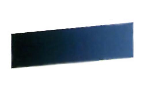 ラウニー 水彩絵具ハーフパン 127インジゴ