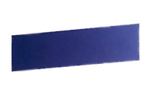 ラウニー 水彩絵具ハーフパン 139フタロブルー(赤味)