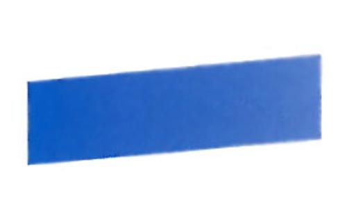 ラウニー 水彩絵具ハーフパン 111セルリアン