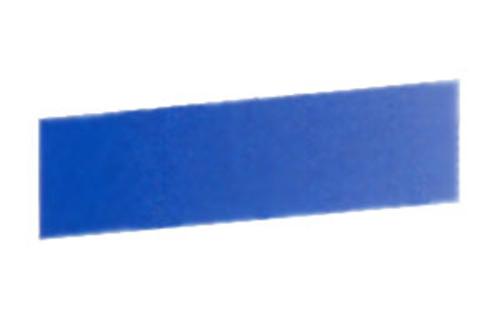 ラウニー 水彩絵具ハーフパン 109コバルトブルー