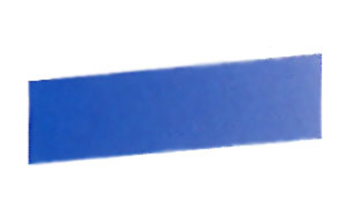 ラウニー 水彩絵具ハーフパン 116コバルトブルーディープ