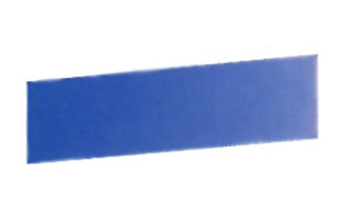 ラウニー 水彩絵具ハーフパン 155コバルトターコイズ(赤味)