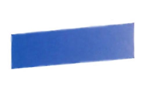 ラウニー 水彩絵具ハーフパン 156コバルトターコイズ(緑味)