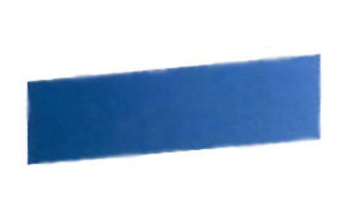 ラウニー 水彩絵具ハーフパン 157トランスペアレントターコイズ