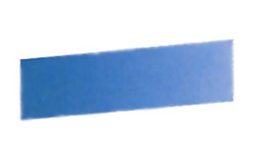 ラウニー 水彩絵具ハーフパン 325コバルトグリーンディープ
