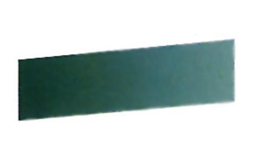 ラウニー 水彩絵具ハーフパン 382ビリジャン(ヒュー)
