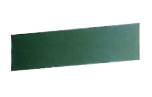 ラウニー 水彩絵具ハーフパン 361フタログリーン